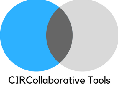 Circollaborative Tools