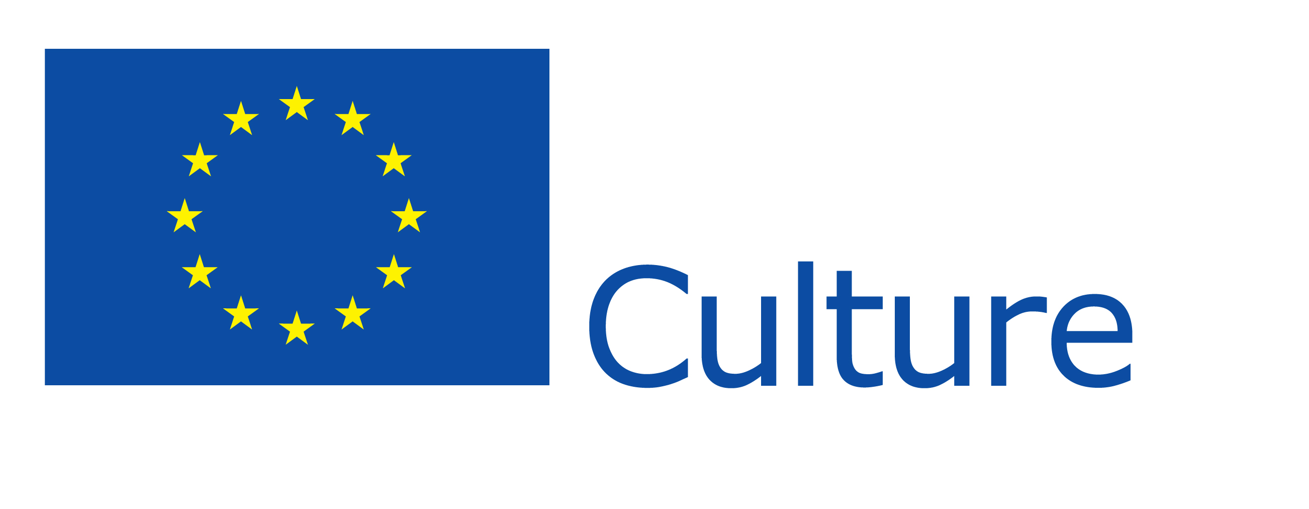 EU flag cult EN-01
