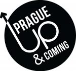 Prague Up & Coming