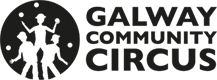 Galway Community Circus – Community Impact Study Results Aand Analysis