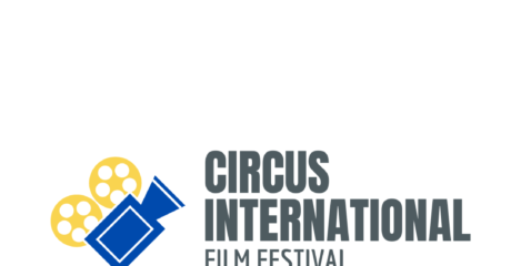 Circus International Film Festival (CIFF) 2021