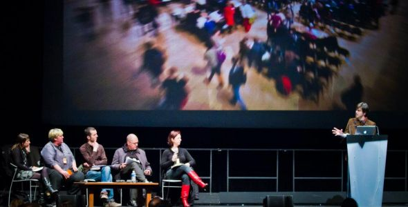 CALL FOR PAPERS – Konference Circus and its Others II.