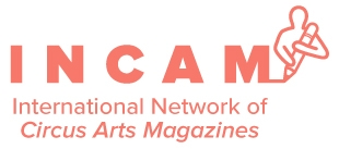 INCAM – International Network of Circus Arts Magazines