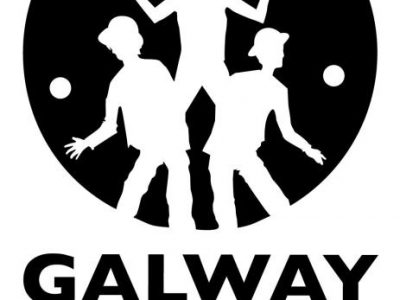 Galway Community Circus – Community Impact Study