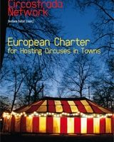 European Charter for Hosting Circuses in Towns