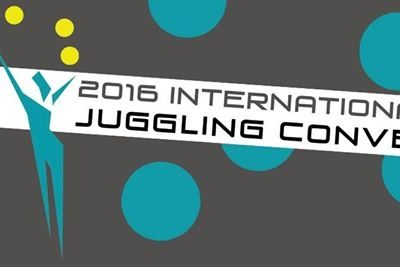Brno Juggling Convention 2016
