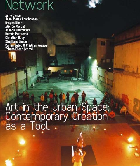Art in the Urban Space